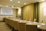 Conference room B, Petropol Hotel, Plock