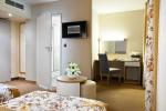 Pokój dwuosobowy Hotelu Petropol w Płocku