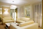 przestronny apartament w Hotelu Petropol, Płock