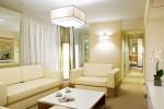 Apartament, Hotel Petropol w Płocku