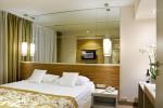 Suites in Petropol Hotel, Plock