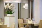 Restauracja Hotelu Petropol